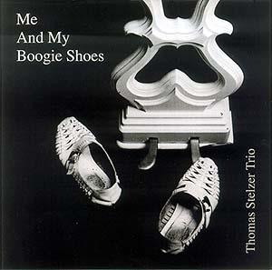 Mega Hits Dance Classics, Vol. 13